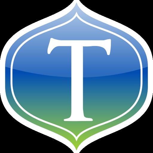 Tasqif.com