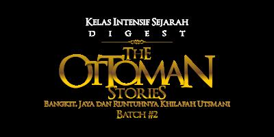 Logo Website